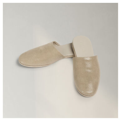 Fable Slippers image