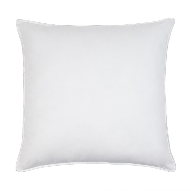 Luca Down Alternative Decorative Pillow Filler