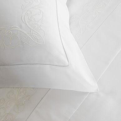 Granada Duvet Cover