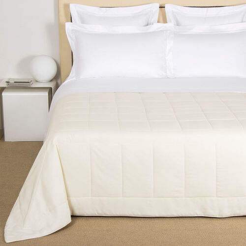 Simple Comforter