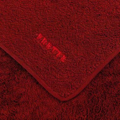 Unito Hand Towel hover image