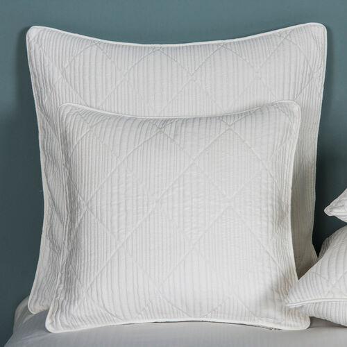Bachelite Euro Pillowcase