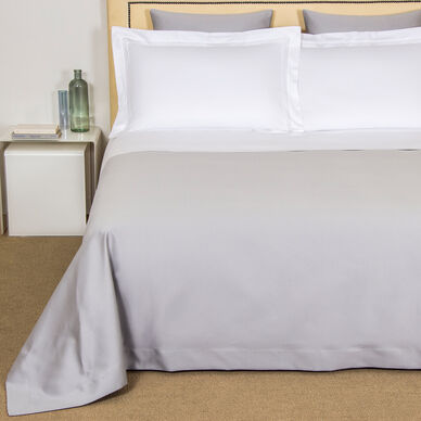 Cavalry Bedspread image
