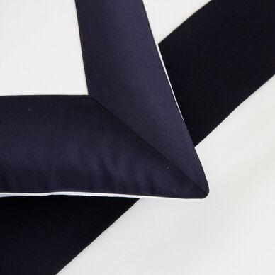 Bold Pillowcase hover image