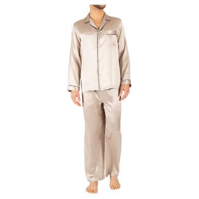 Off Shore Pyjamas image