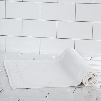 Hotel Classic Bath Mat image