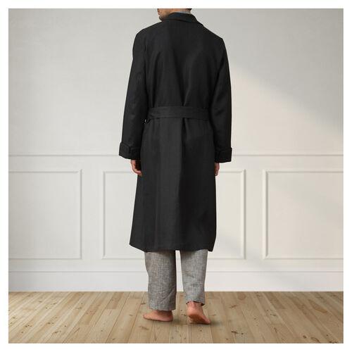 Paestum Robe
