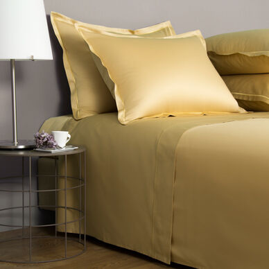 Amelia Sheet Set Sage Green