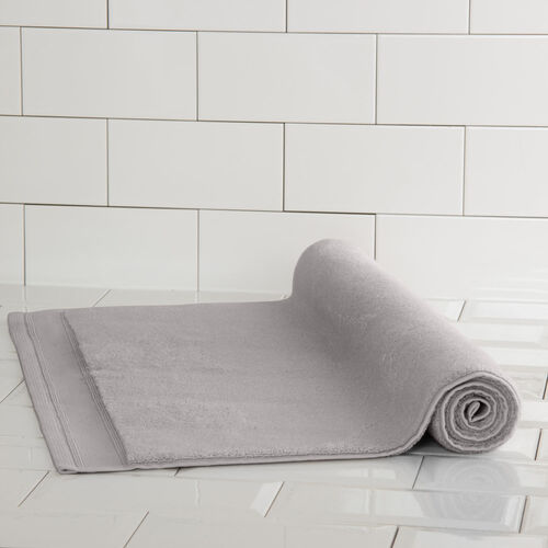 Monza Royal Bath Mat