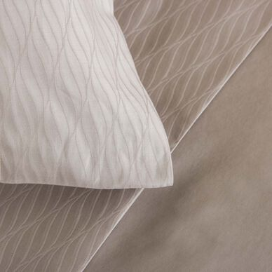 Taormina Sheet Set