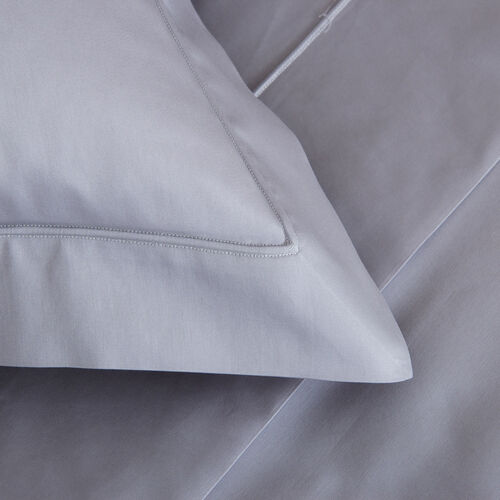 Angel Sheet Set