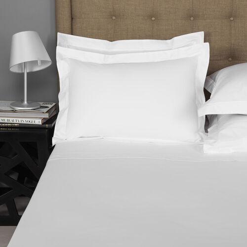 Hotel Classic Sheet Set