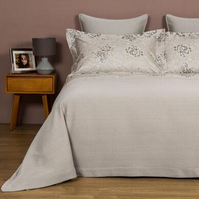 Mica Bedcover
