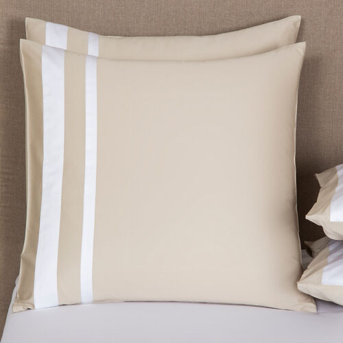Reggia Euro Pillowcase