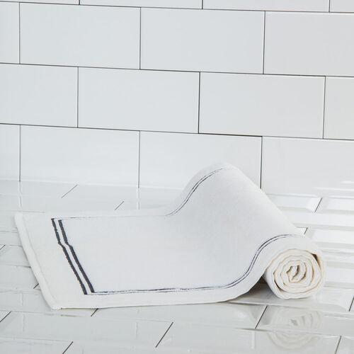 Hotel Classic Bath Mat