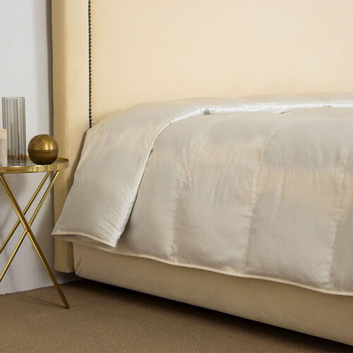 Eiderdown Duvet Filler