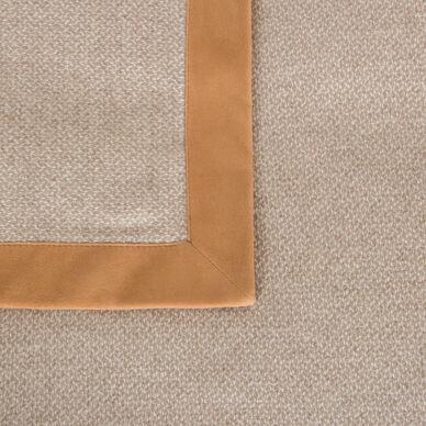 Tuileries Blanket hover image