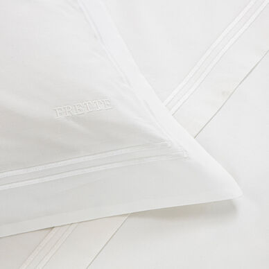 Hotel Classic Sheet Set hover image