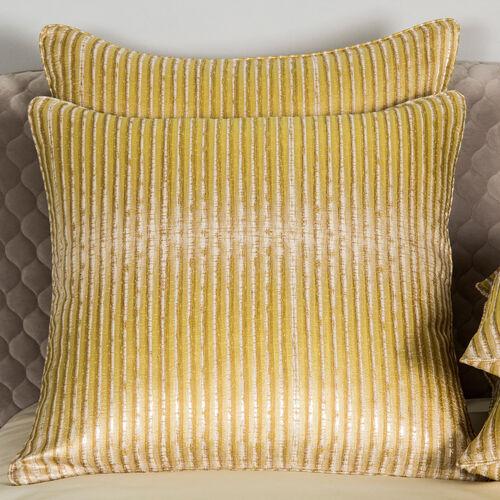 Kapok Euro Pillowcase