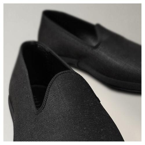 Gondola Slippers