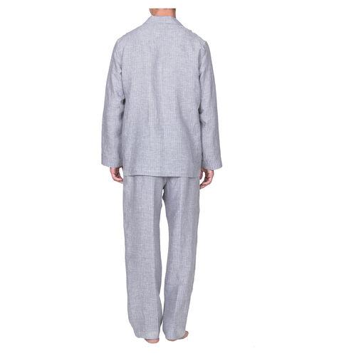 Storm Pyjamas