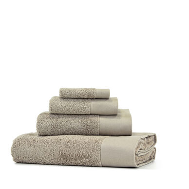 Eternity Hand Towel image