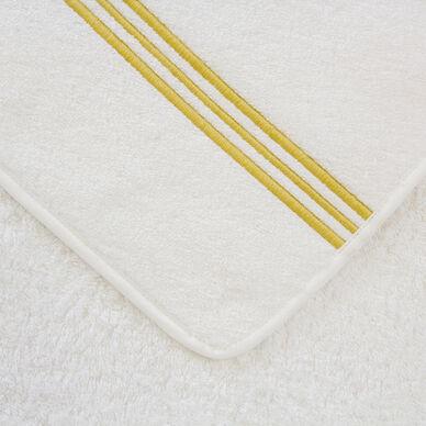 Triplo Bourdon Bath Towel hover image
