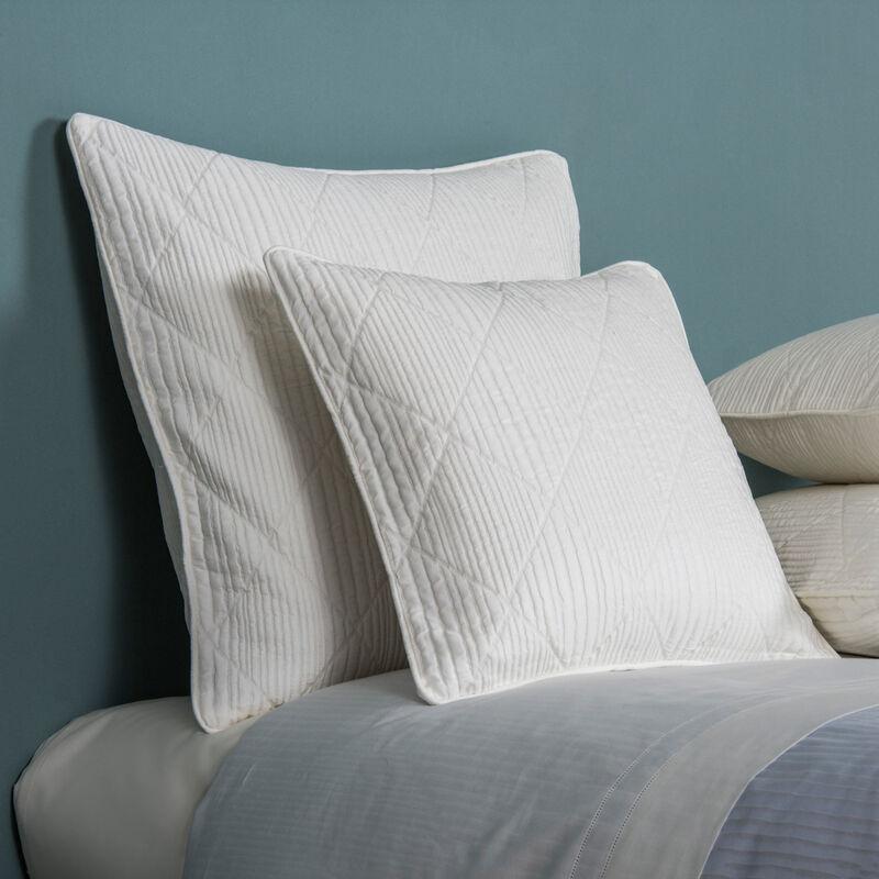 Bachelite Decorative Pillow
