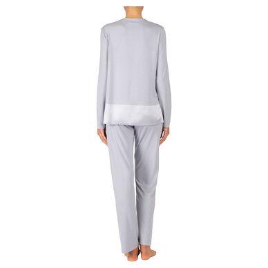 Classe Pyjamas hover image