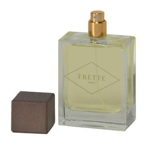 Marine Fragrance Spray