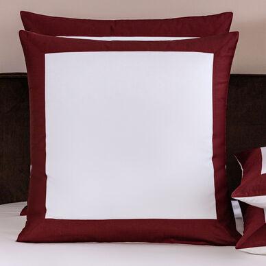Bold Euro Pillowcase image