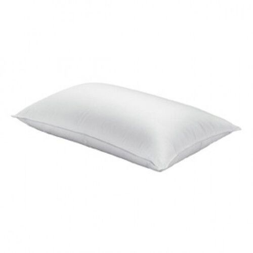 Livia Feather And Down Pillow Filler