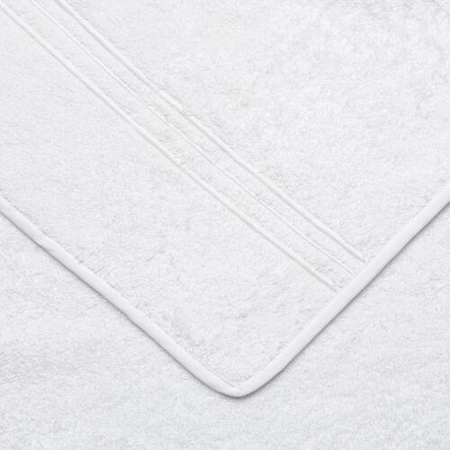 Triplo Bourdon Guest Towel