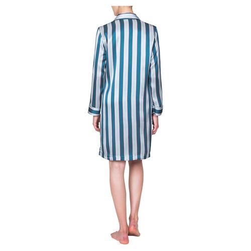 Melba Nightgown