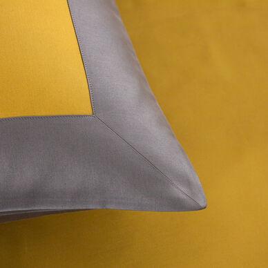 Rectangular Euro Pillowcase hover image