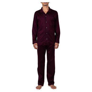 Glenpark Pyjamas image