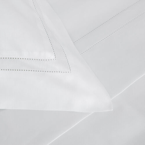 Doppio Ajour Sheet Set