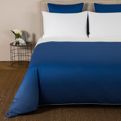 Greenwich Duvet Cover image
