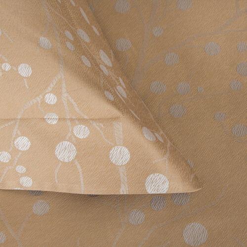 Mistletoe Duvet Cover