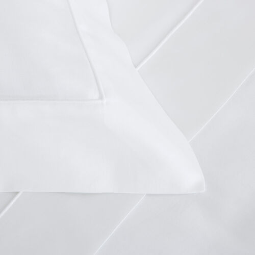 Grace Sheet Set