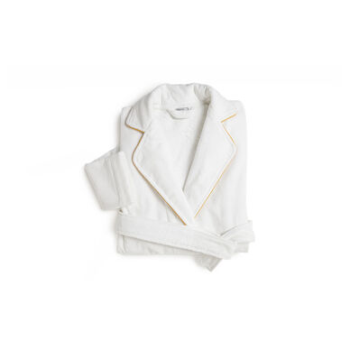 Lido Bathrobe image