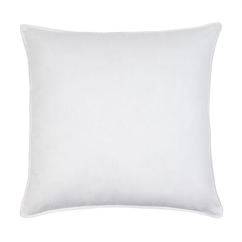 Luca Down Alternative Euro Pillow Filler