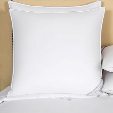 Cortina Firm Down Euro Pillow Filler image