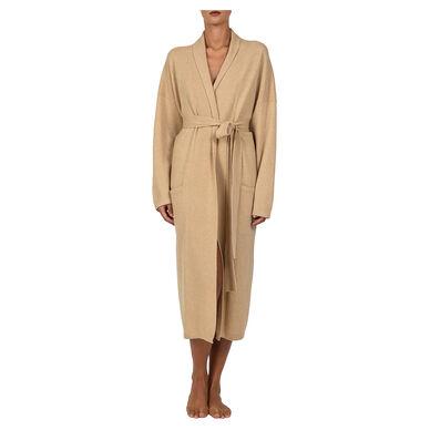 Cozy Robe image