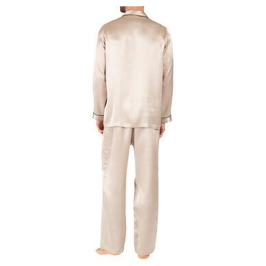 Off Shore Pyjamas hover image