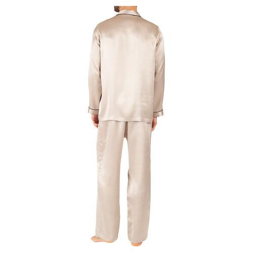 Off Shore Pyjamas