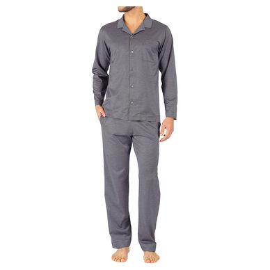 Niceville Pyjamas image