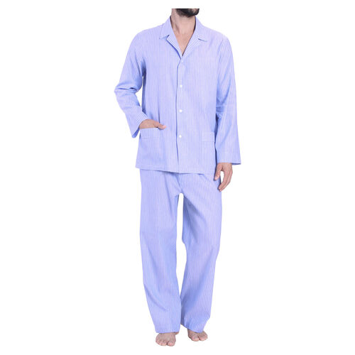Tobago Pyjamas
