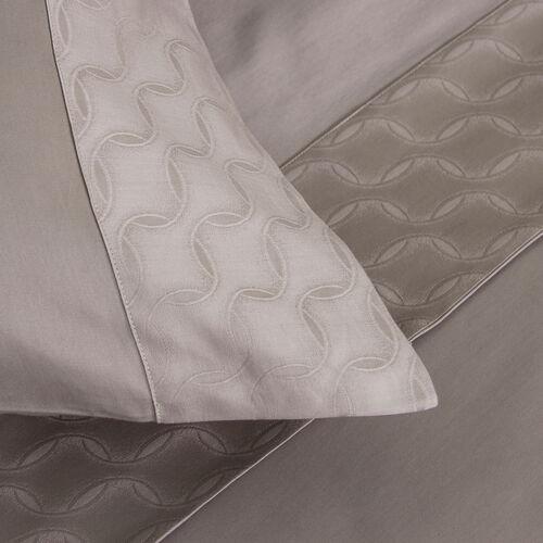 Sigurd Duvet Cover Linen
