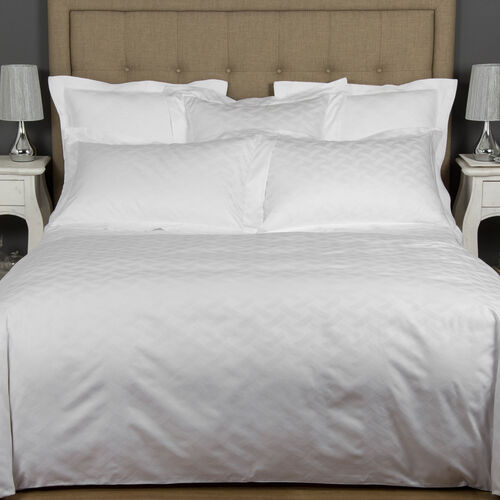 Riviera Sheet Set